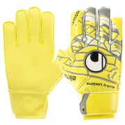 Gants junior Uhlsport Eliminator Soft SF