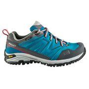 Chaussures Gore-tex Millet Ld Hike Up Gtx Bleu Femme