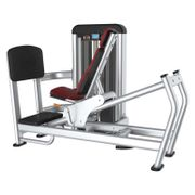 Care Leg Press - C-PRO