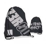 Zerod Swimmer Bag