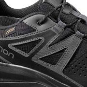 Chaussures Salomon X Radiant GTX