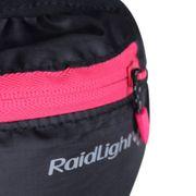 Sac RAIDLIGHT Trail XP4 W + poche a eau 1.5l  PE 2018