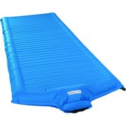 Therm-a-rest Neoair Camper Sv Xlarge