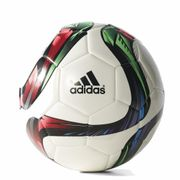 Ballon Football Adidas Performance Conex15 Glider