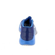 NIKE Zoom Ascention Bleu