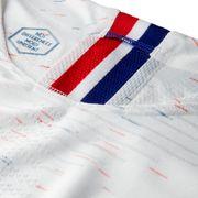845eab92853d9 Maillots de Foot France - achat et prix pas cher - Go-Sport