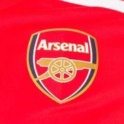 PUMA Arsenal Maillot 14/15 Garcon