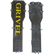 Grivel Antibott For Rambo 2-3 / Rambocomp 2
