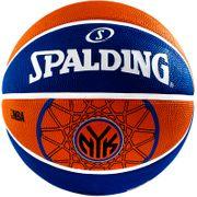 Ballon Spalding Team Ball New York Knicks