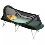 Travelsafe Tente moustiquaire pop-up 1 personne TS0132
