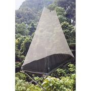 Camping  TRAVELSAFE Travelsafe Moustiquaire multiforme imprégnée 1 pers TS118