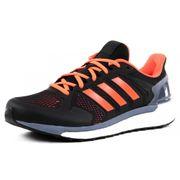 Chaussures de running Supernova ST M Adidas Performance