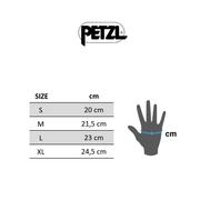 Petzl cordex Plus Gants pour Adulte