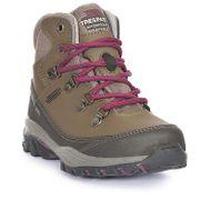 Chaussures de randonnée GLEBE II   Enfant