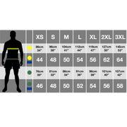 Result Aspen - Veste imperméable, respirante et coupe-vent - Homme