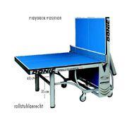 DONIC Table World Champion 25mm ITTF