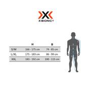 Boxer X-Bionic Invent blanc