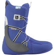 Boots De Snowboard Burton Day Spa