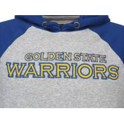 Golden state warriors swe