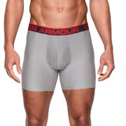 Boxer Under Armour The original BoxerJock 6