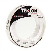 Teklon Shock Leader 50 Mts
