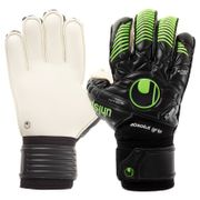Gants Uhlsport Eliminator Absolutgrip Bionik +