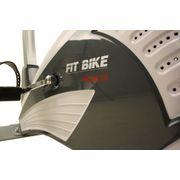 Vélo d'appartement - FitBike Ride 5 HRC