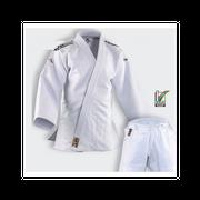 Kimono compétition Kano Blanc Danrho Taille - 160cm