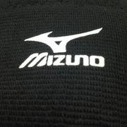 Genouillères Mizuno Team