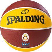 Ballon Spalding Galatasaray Taille 7