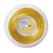 Luxilon 4g Soft 200 M