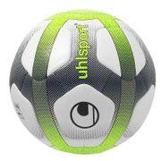 Ballon de football Uhlsport Elysia Match Replica
