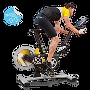 Vélo Tour de France TDF Pro 5.0