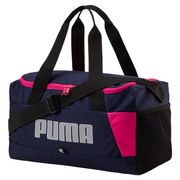 Puma Fundamentals Sportsbag Xs Ii Peacoat OSFA