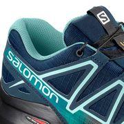 Chaussures femme Salomon Speedcross 4