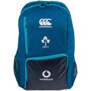 Canterbury Mens & Womens Ire Medium Backpack