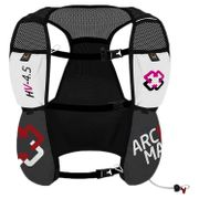 Arch Max Hydration Vest 4.5l 2 X Sf 500ml
