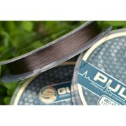 Ligne Guru Pulse 8 Braid (0,12mm – 150mm)