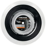 Head Velocity Mlt 200 M