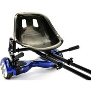 Hoverkart Suspension A5 - Noir
