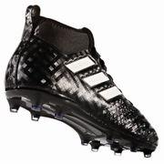 Adidas Ace 171 FG J
