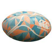 Thrillseeker Beach Rugby Ball - Exubérance