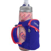 Gourde Camelbak Quick Grip Chill 620 mL