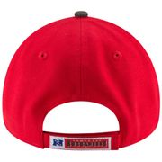Casquette Tampa Bay Buccaneers 9FORTY