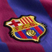Copa Fc Barcelona Captain