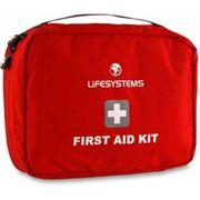 Lifesystems Premier cas d'aide