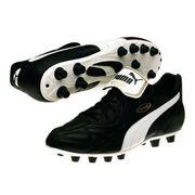 Chaussures de Football Puma King Top DI FG
