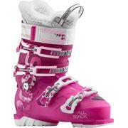 Chaussures De Ski Rossignol Alltrack 70 W Rose Femme