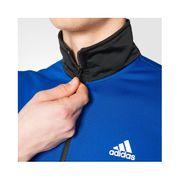 Survêtement Tracksuit Noir Entrainement Homme Adidas