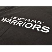 T-shirt New Era Golden State Warriors